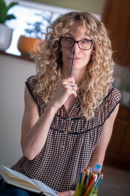Cassandra Federman